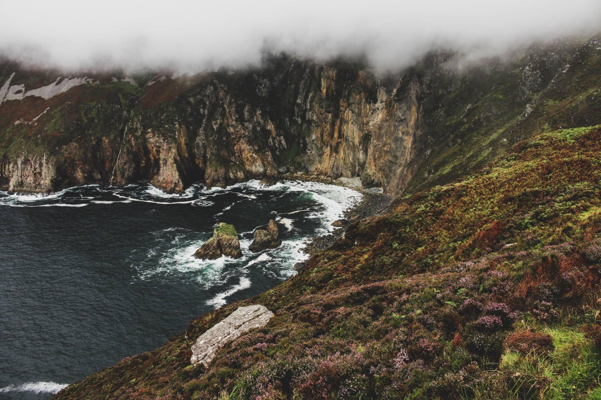 Sliabh_League_Cliffs_4.jpg