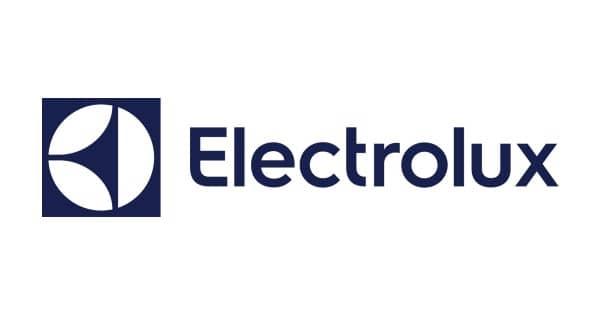 electrolux-logo-og-2-600x315.jpg