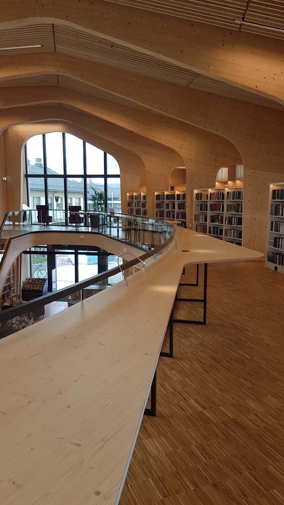 Floor, Architecture, Building