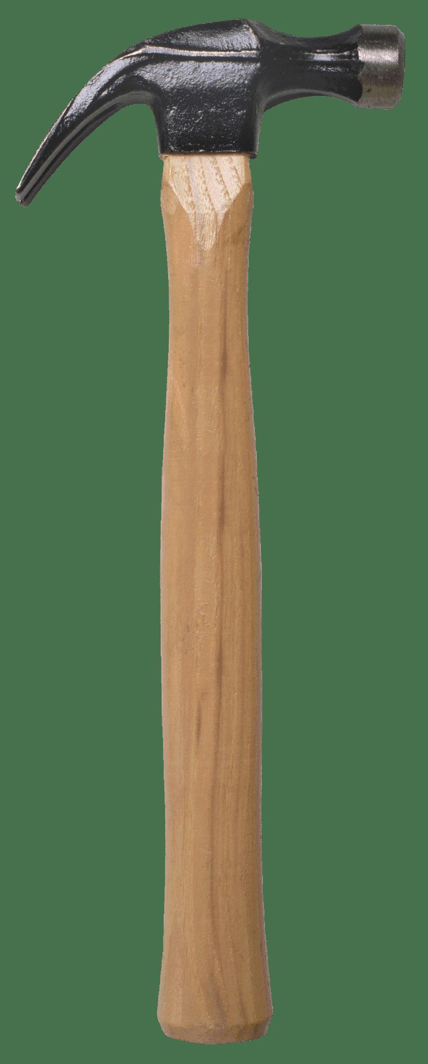 Sleeve, Wood