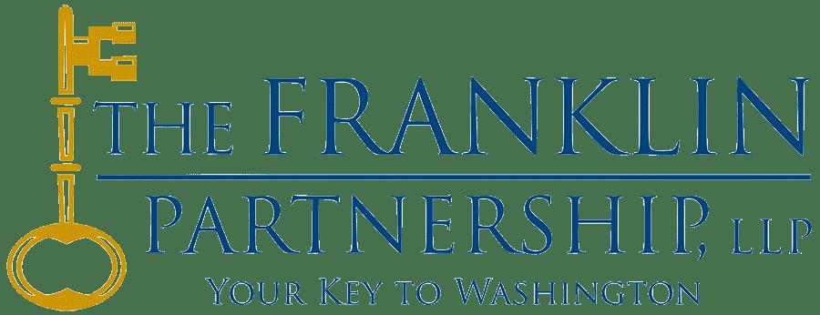 The Franklin Partnership