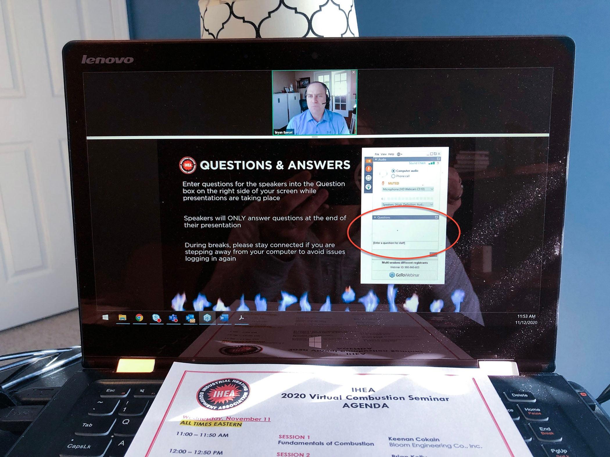 Flat panel display, Personal computer, Netbook, Font, Gadget