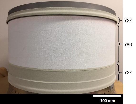 Product, Rectangle, Dishware