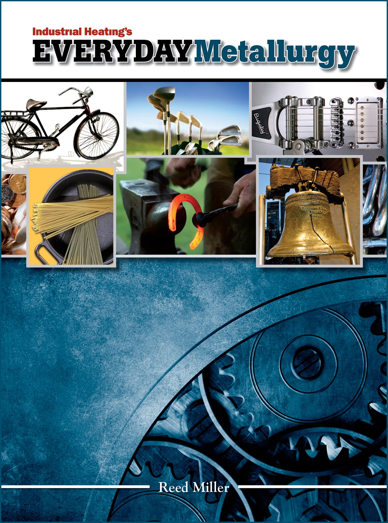 Bicycles--Equipment and supplies, Bicycle tire, Wheel, Product, Organism, Font
