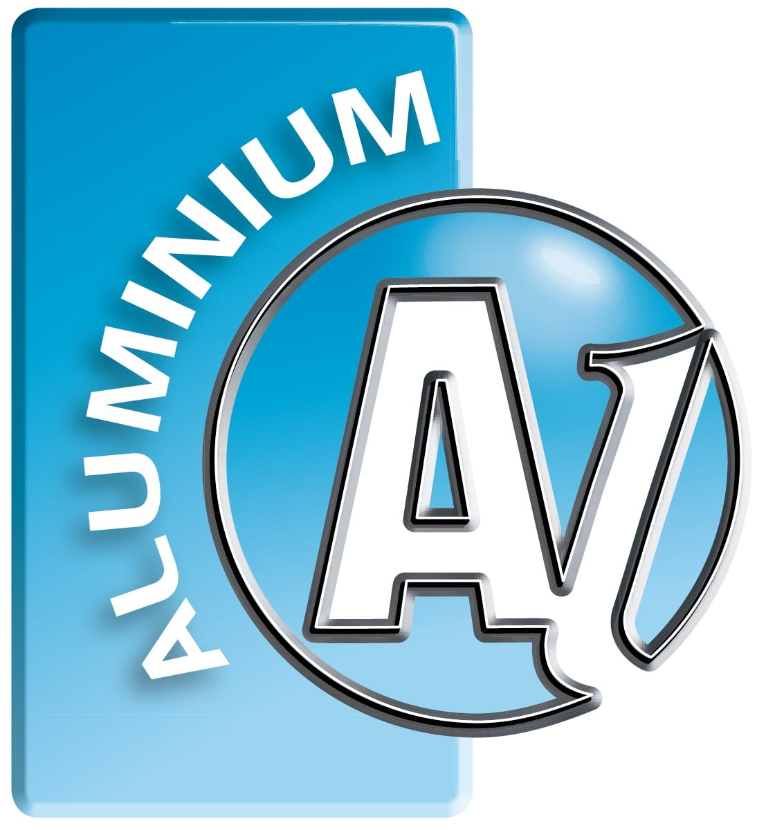 Product, Rectangle, Font, Aqua