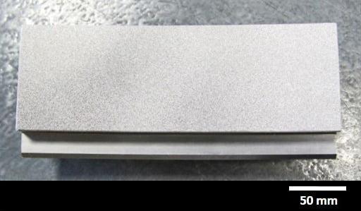 Automotive lighting, Table, Rectangle, Bumper, Grille