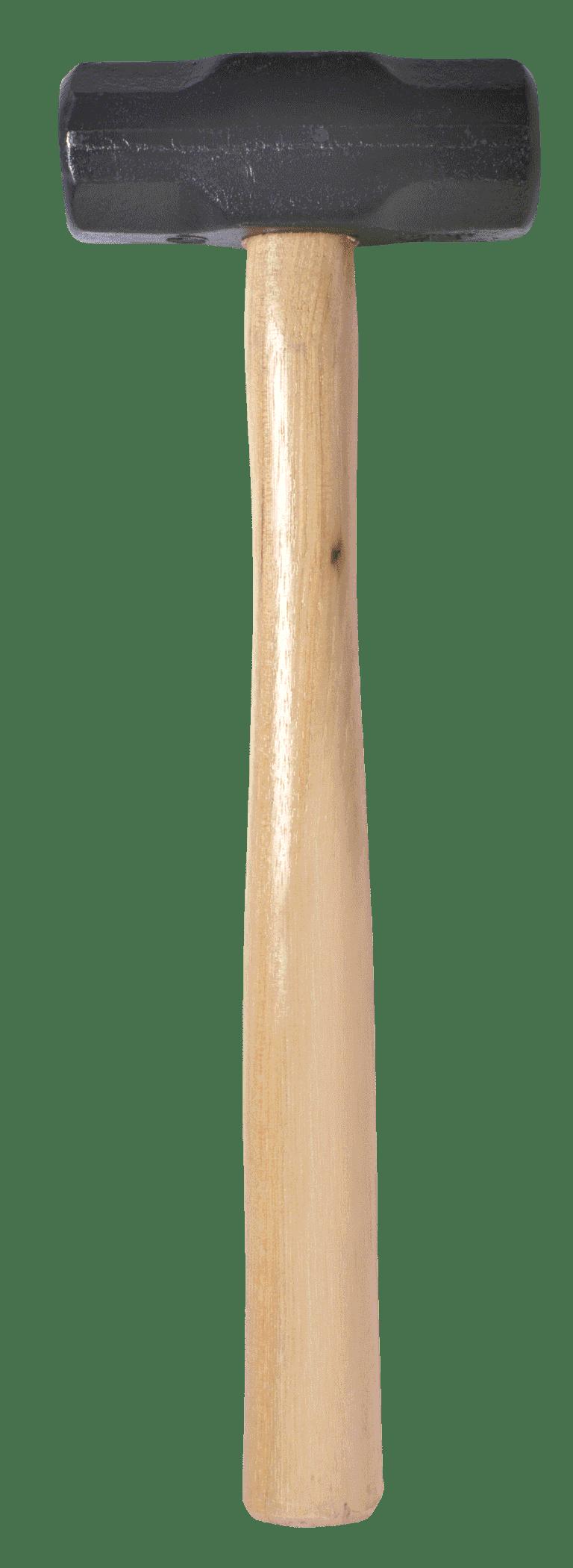 Kitchen utensil, Wood