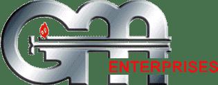 Motor vehicle, Automotive exterior, Font