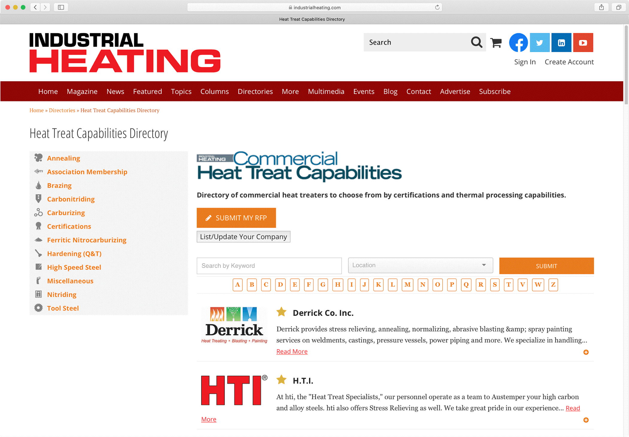 Material property, Rectangle, Font, Screenshot