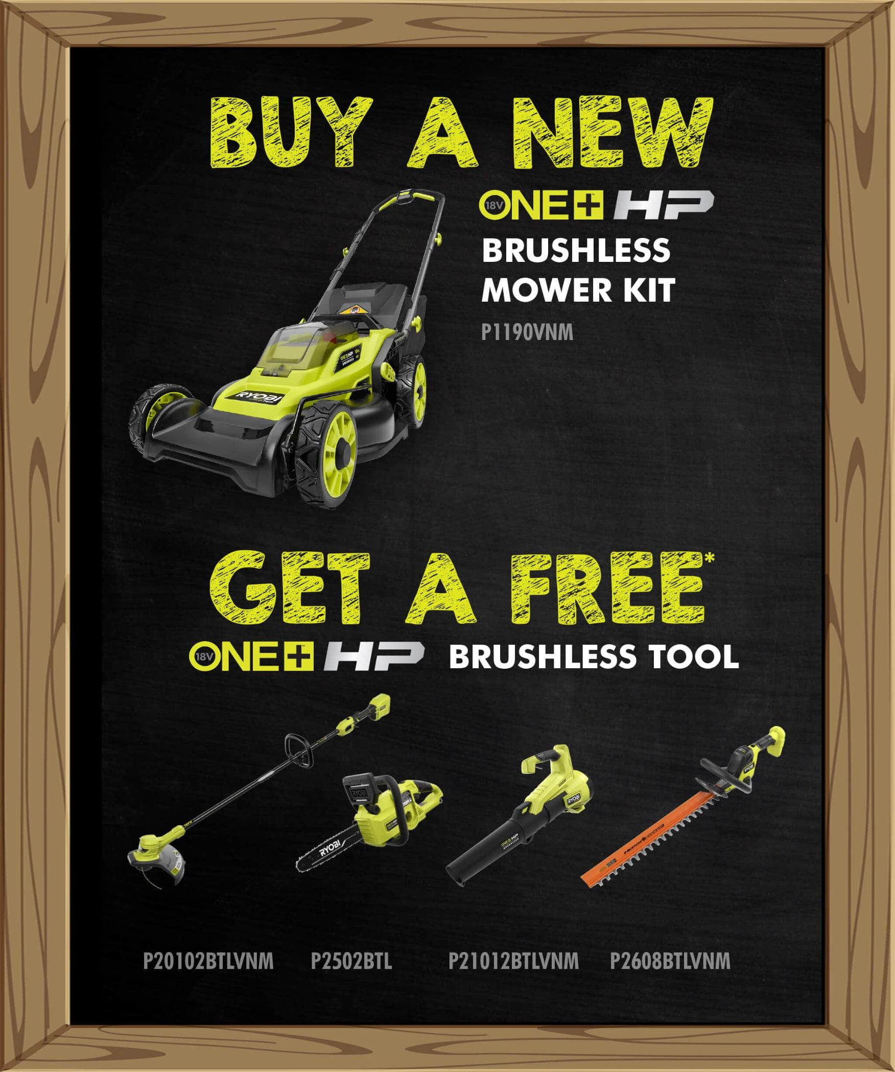 Automotive tire, Motor vehicle, Wheel, Yellow, Poster, Font, Bumper