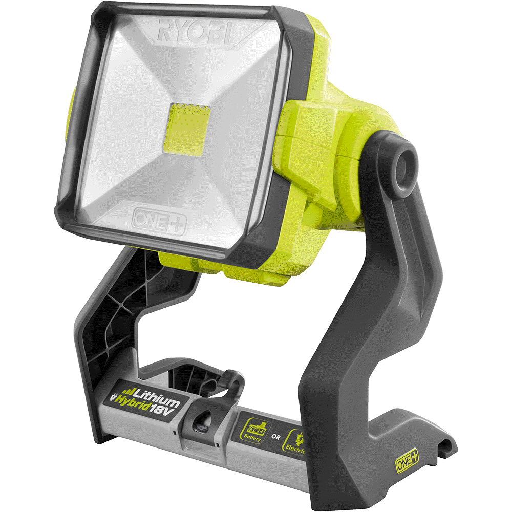 Camera accessory, Output device, Product, Wheel, Gadget, Yellow