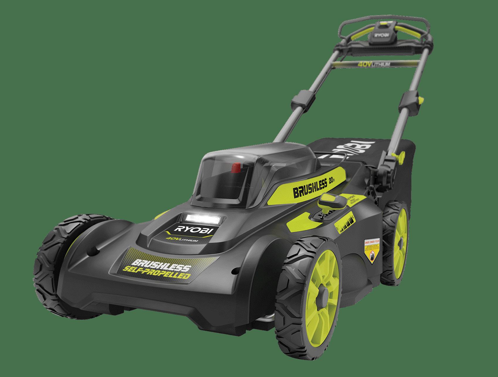 Outdoor power equipment, Automotive tire, Motor vehicle, Wheel, Tread, Rolling