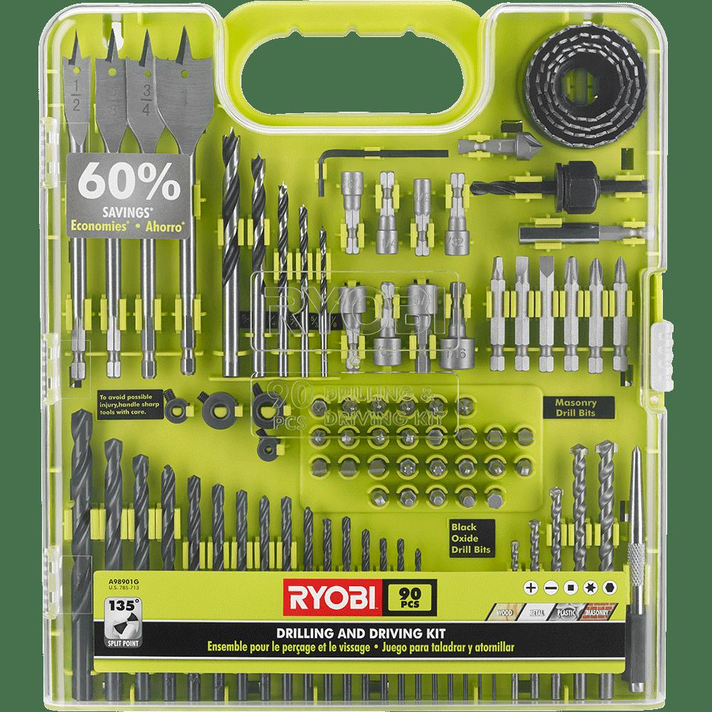 Circuit component, Hardware programmer, Font