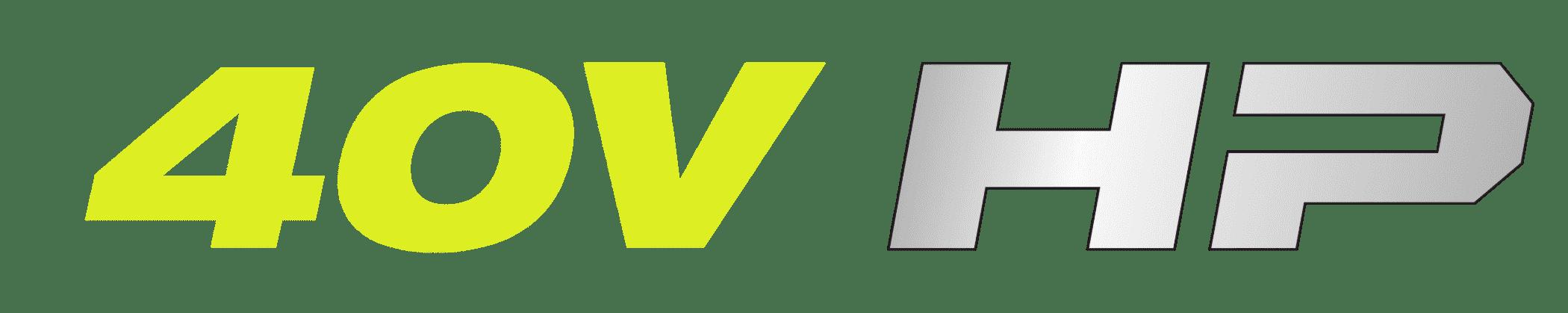 Symbol, Parallel, Font, Yellow