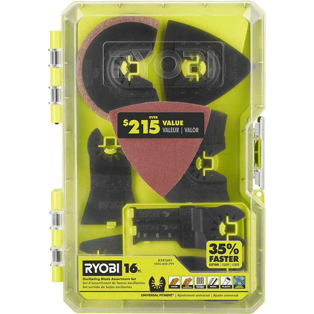Automotive lighting, Yellow, Gadget