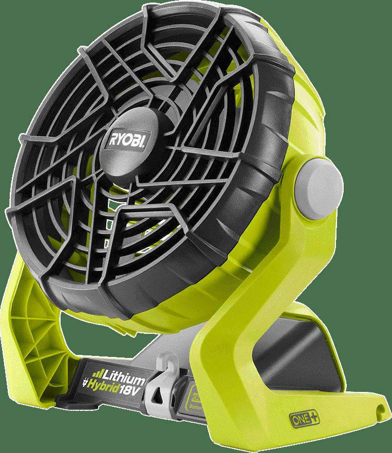 Sports gear, Automotive design, Yellow, Helmet