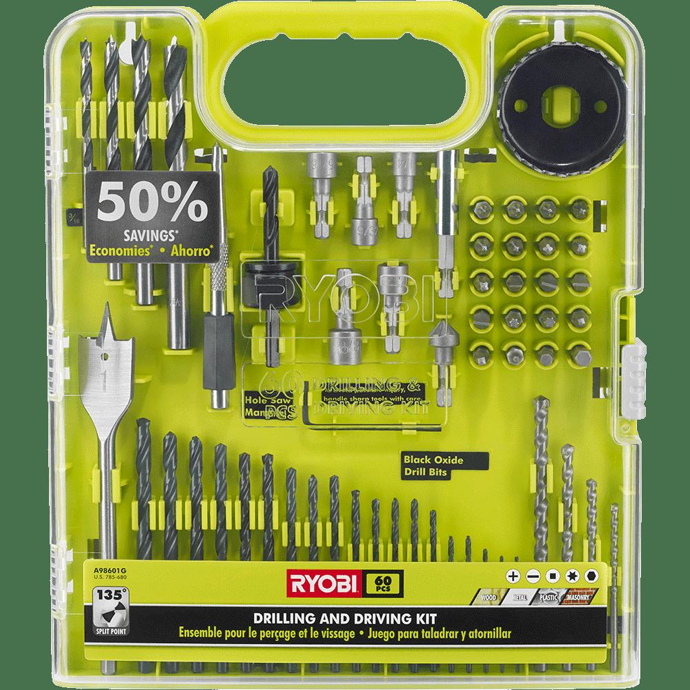 Circuit component, Hardware programmer, Audio equipment, Font, Rectangle