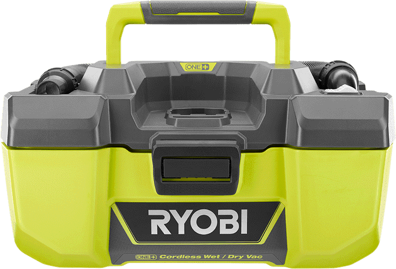 Automotive design, Motor vehicle, Material property, Yellow, Gadget