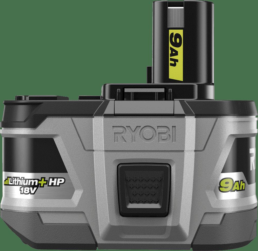 Camera accessory, Product