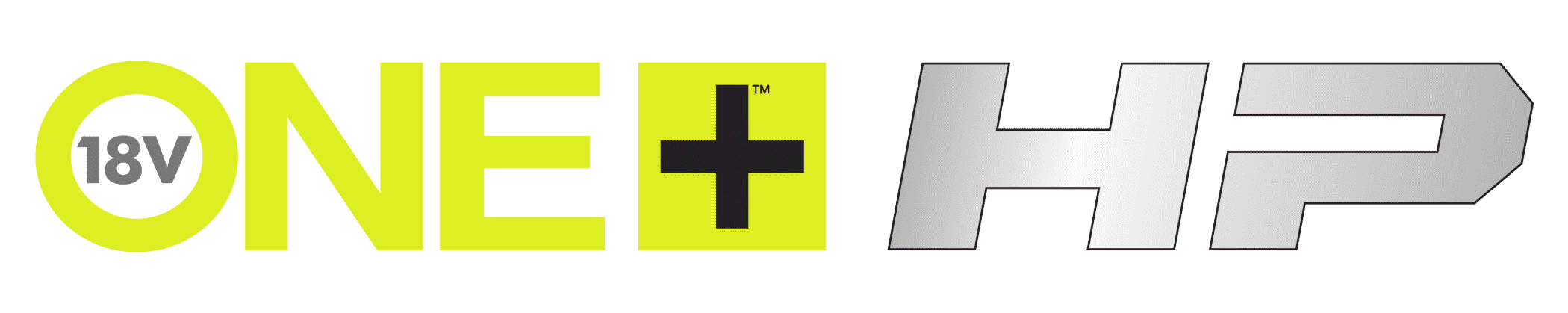 Parallel, Rectangle, Cross, Symbol, Font, Line, Text, Yellow