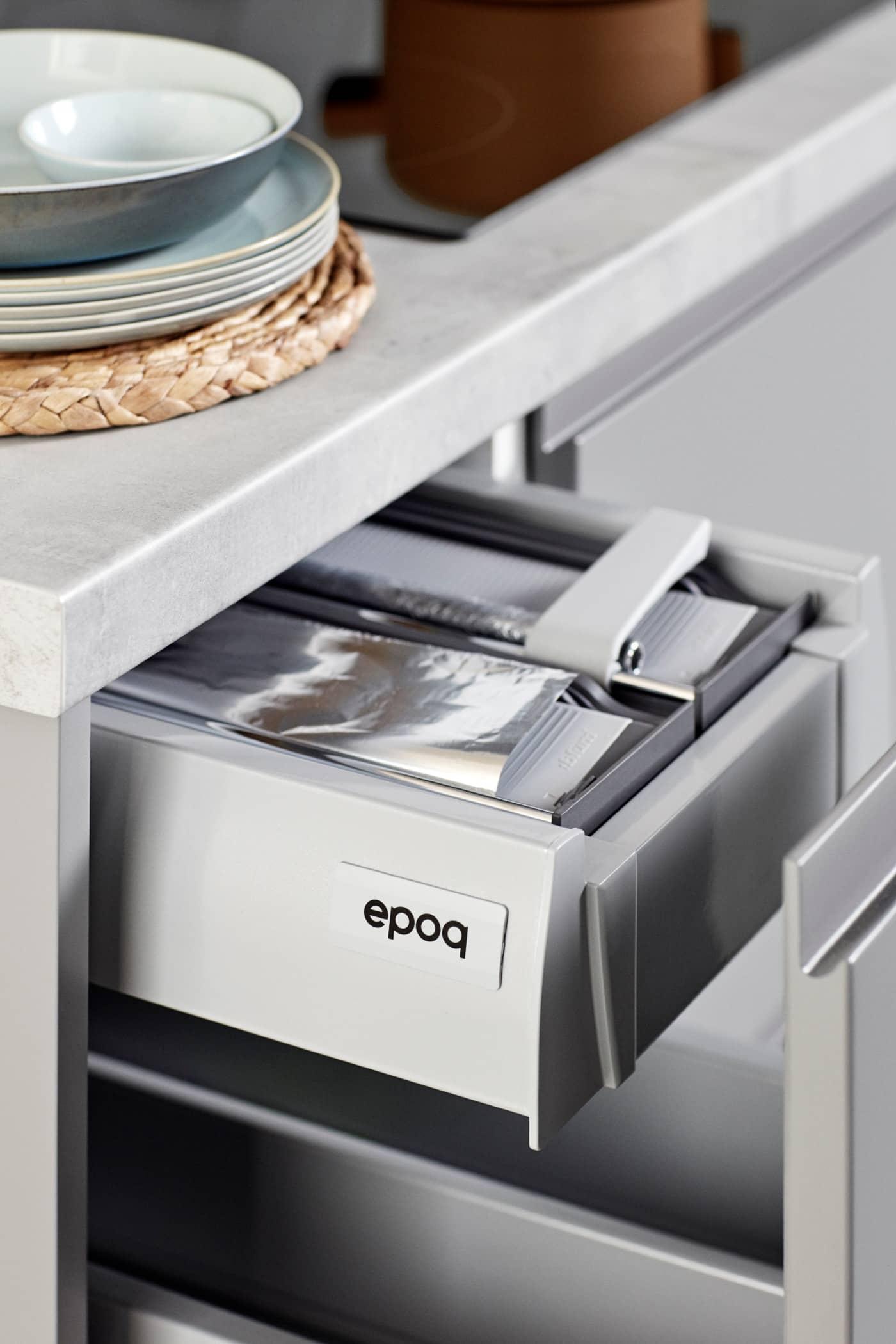 K7B_drawer_in_drawer_solution_00500.jpg
