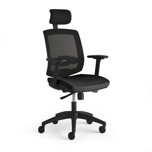 Office chair, Automotive tire, Comfort, Wheel, Rolling