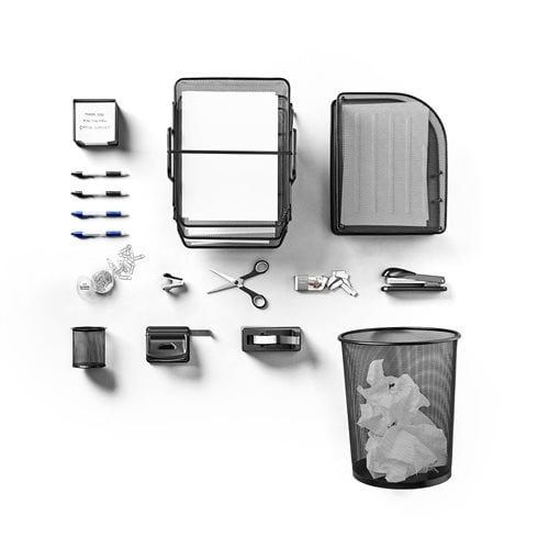 Automotive lighting, Rectangle, Television, Font, Gadget