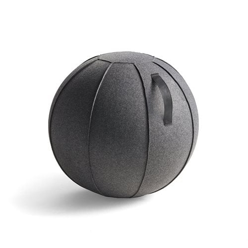 Personal computer hardware, Laptop accessory, Input device, Sports equipment, Grey, Peripheral