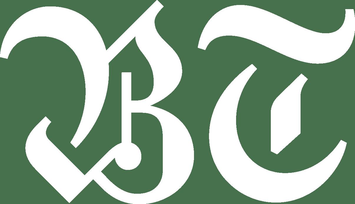 BT_Monogram_RGB_hvit.png