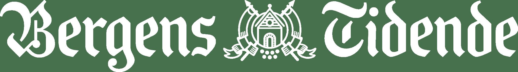 BT_Logo_RGB_hvit.png