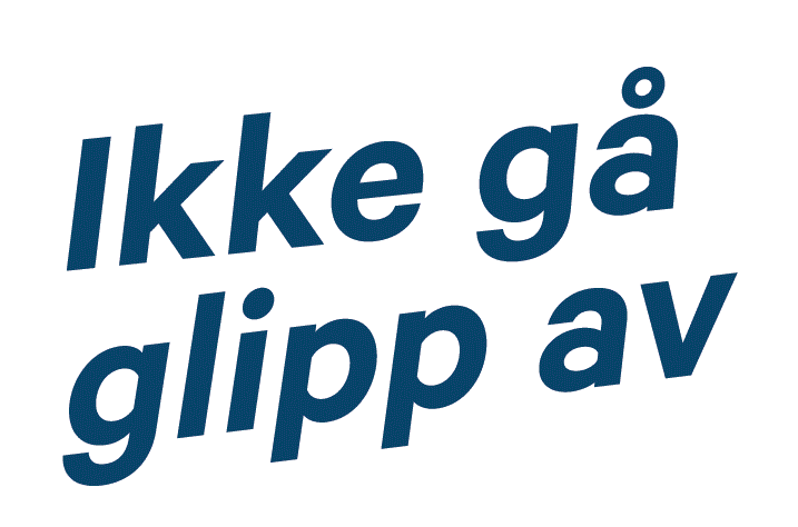 Text, Font
