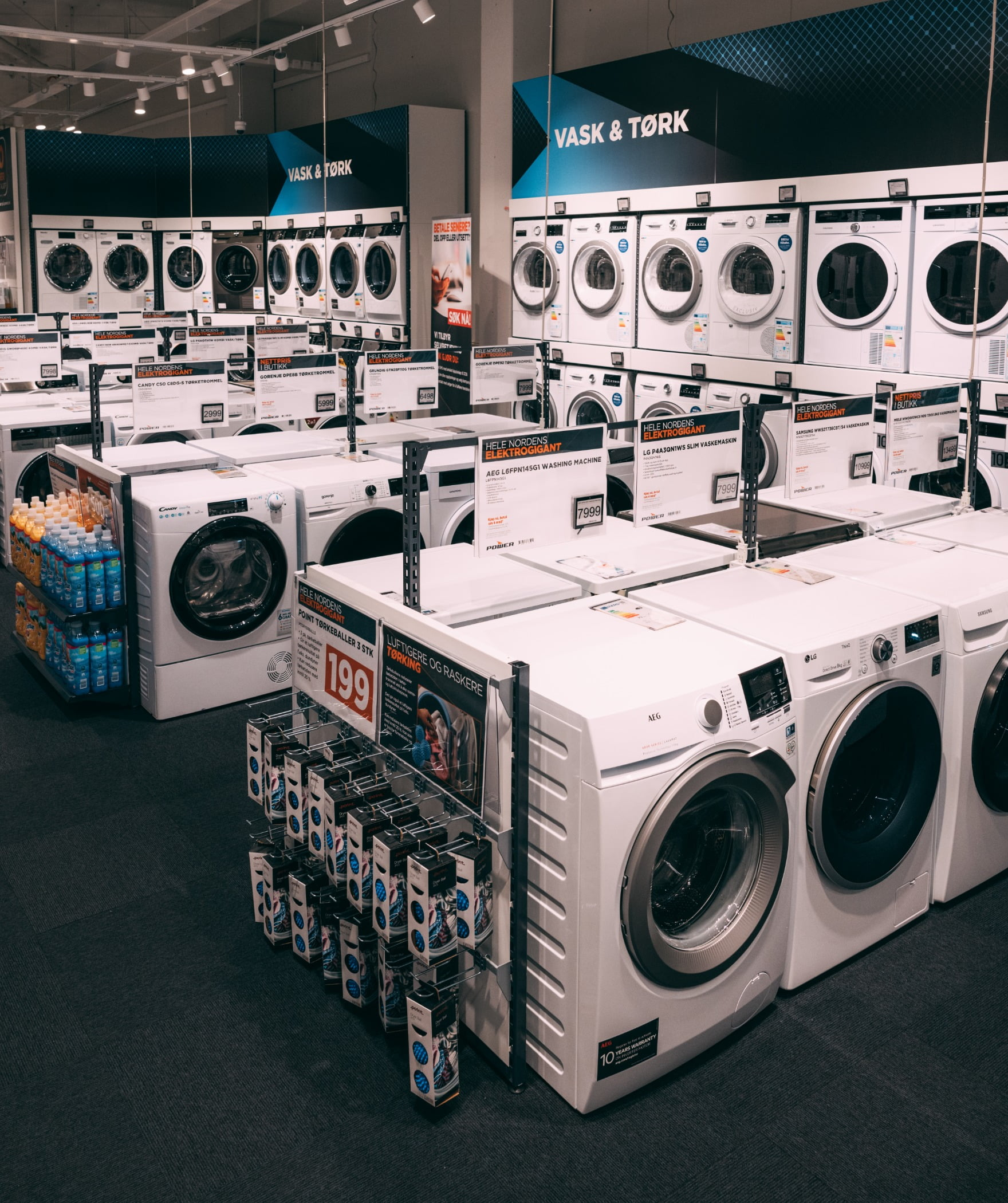 Clothes dryer, Washing machine, Automotive design, Audio equipment, Major appliance, Laundry