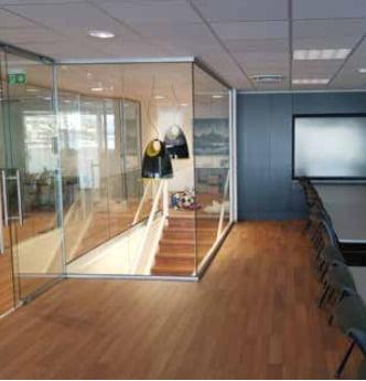 Interior design, Building, Wood, Hall, Floor, Flooring, House, Fixture