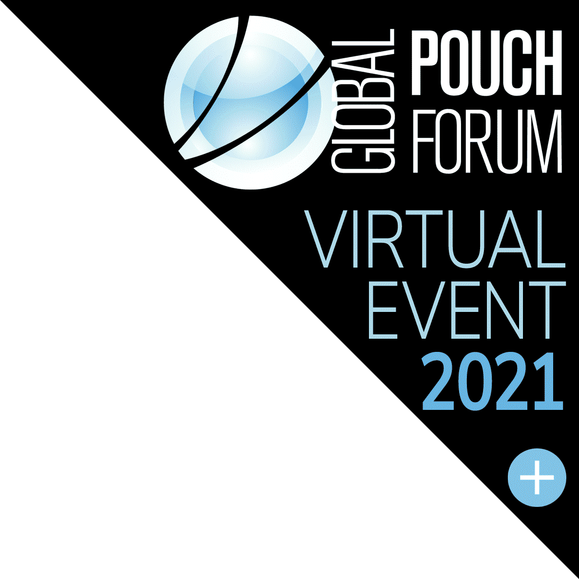 Global Pouch Forum Virtual Event 2021