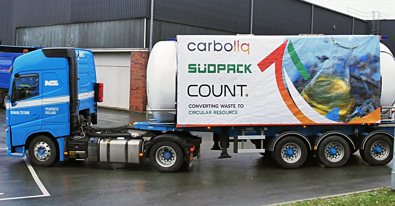Sdpack Corporate Initiative