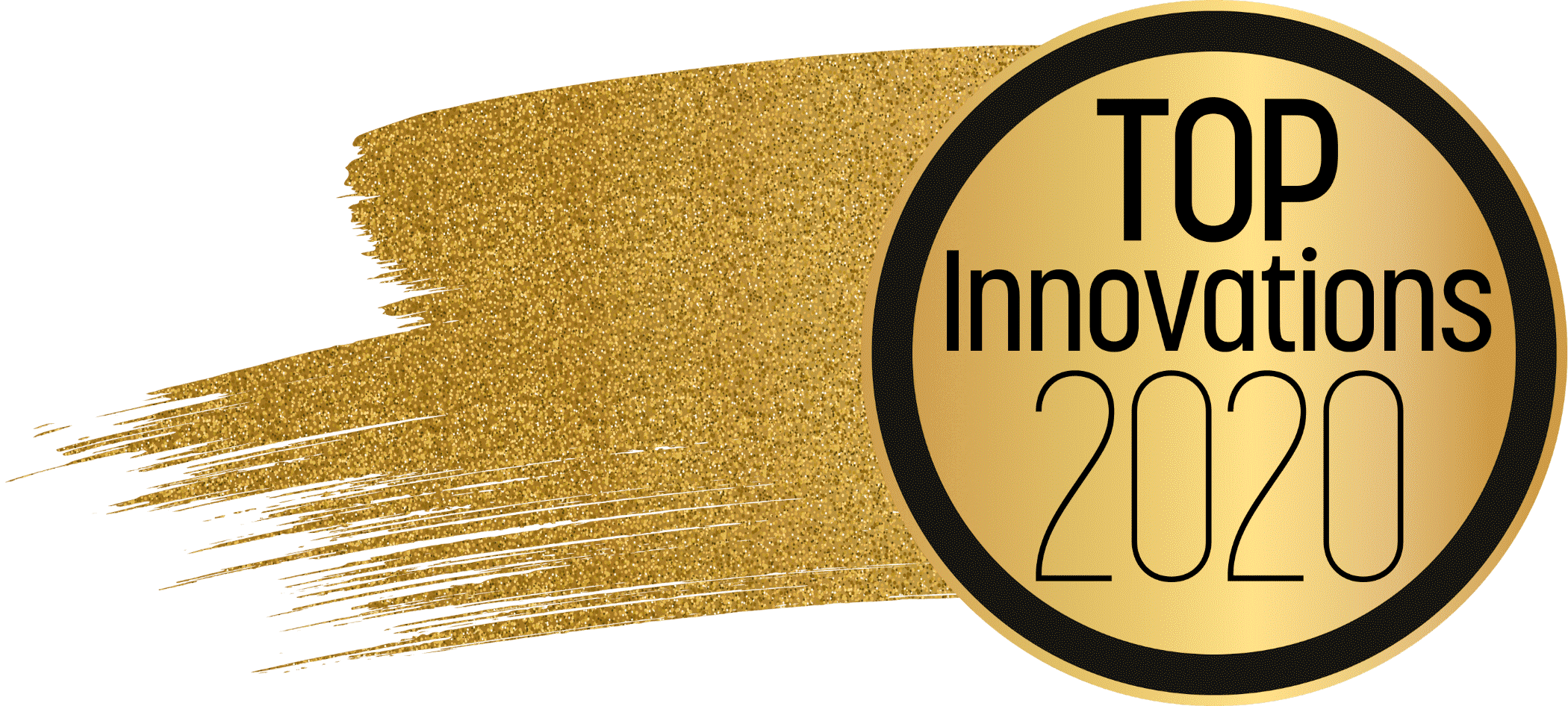 Top Innovations 2020 seal