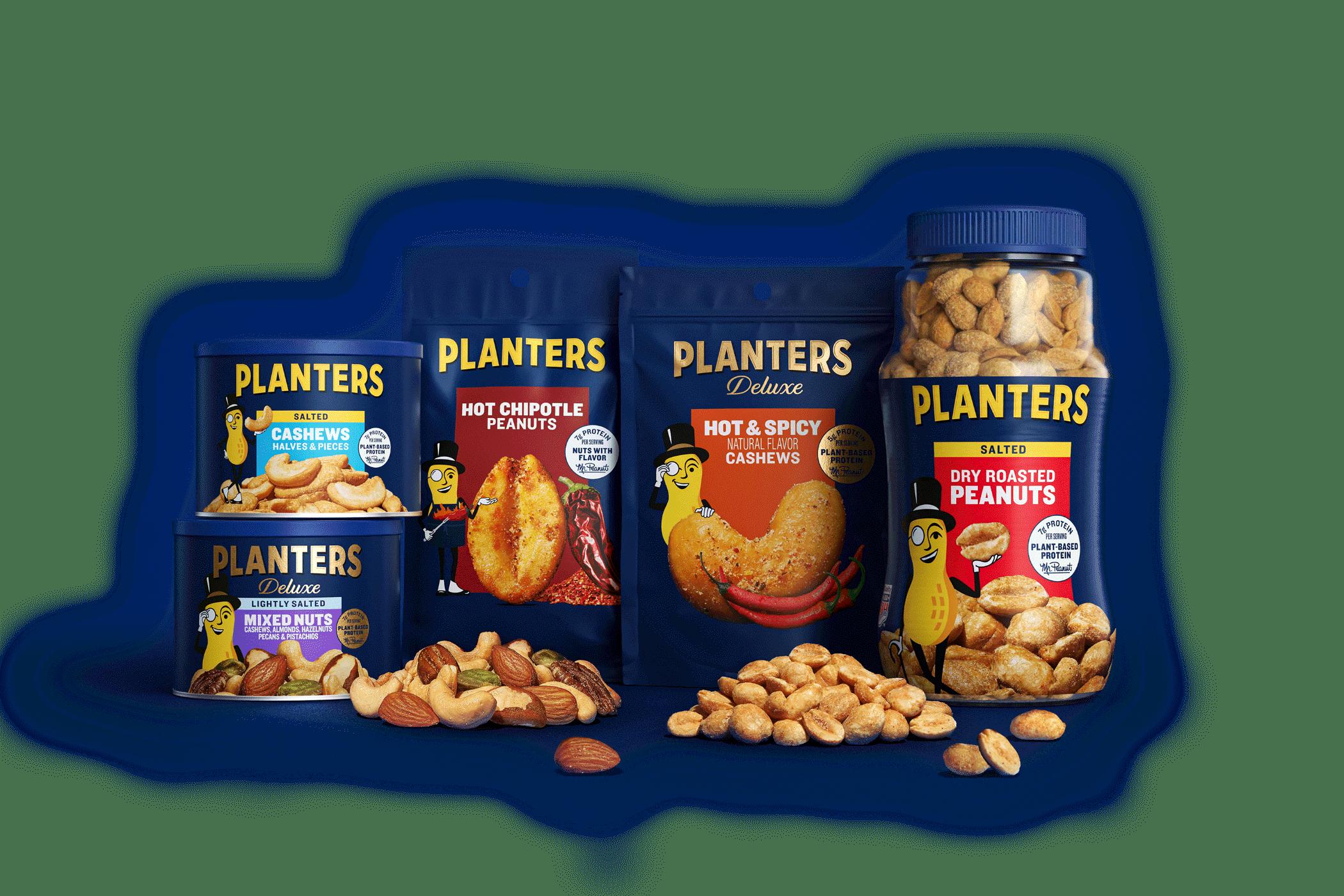 Animal feed, Food, Ingredient, Cuisine