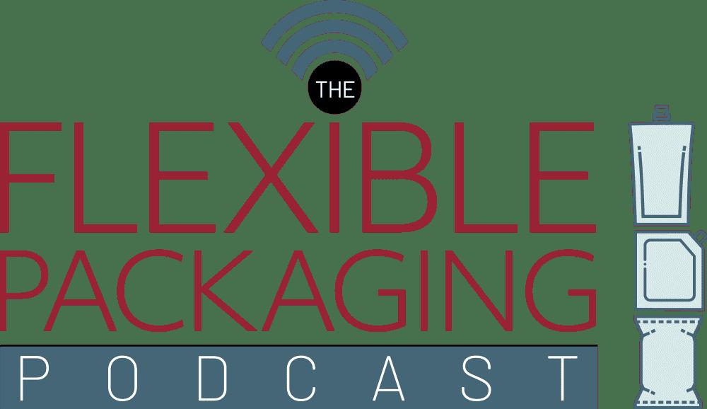 Flexible Packaging Podcast logo