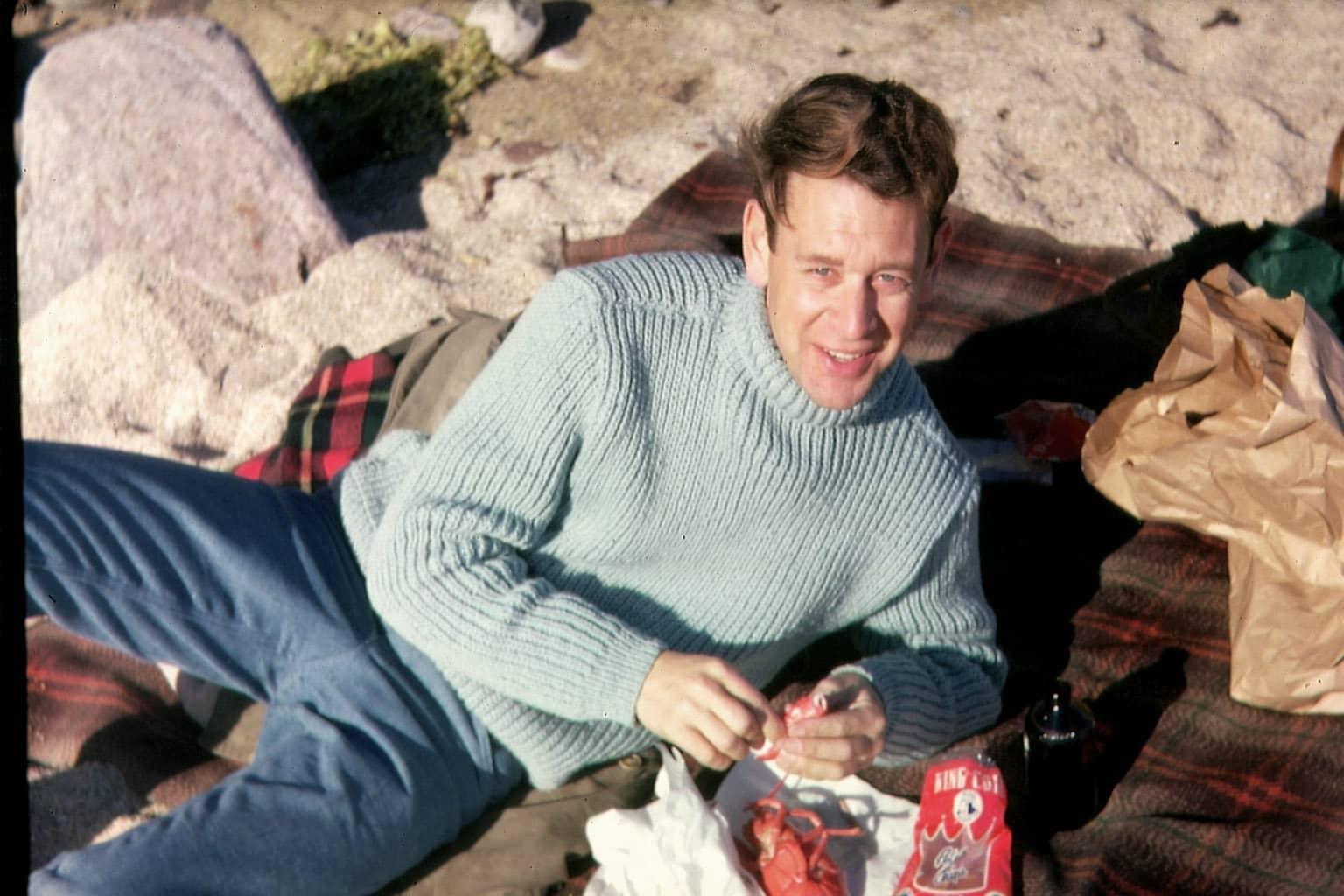 66-Maine-hummerpicknick.jpg