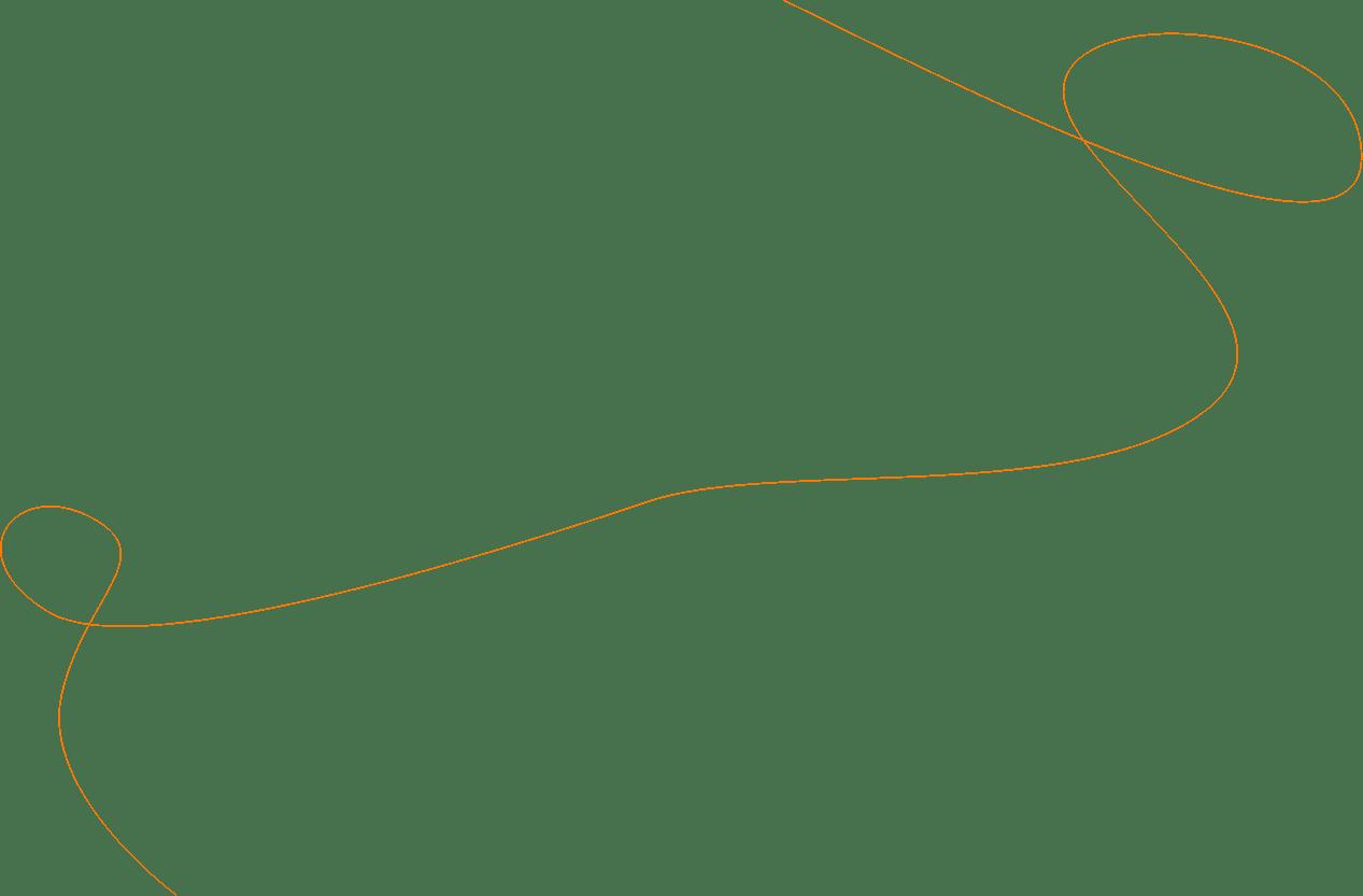 Line, White