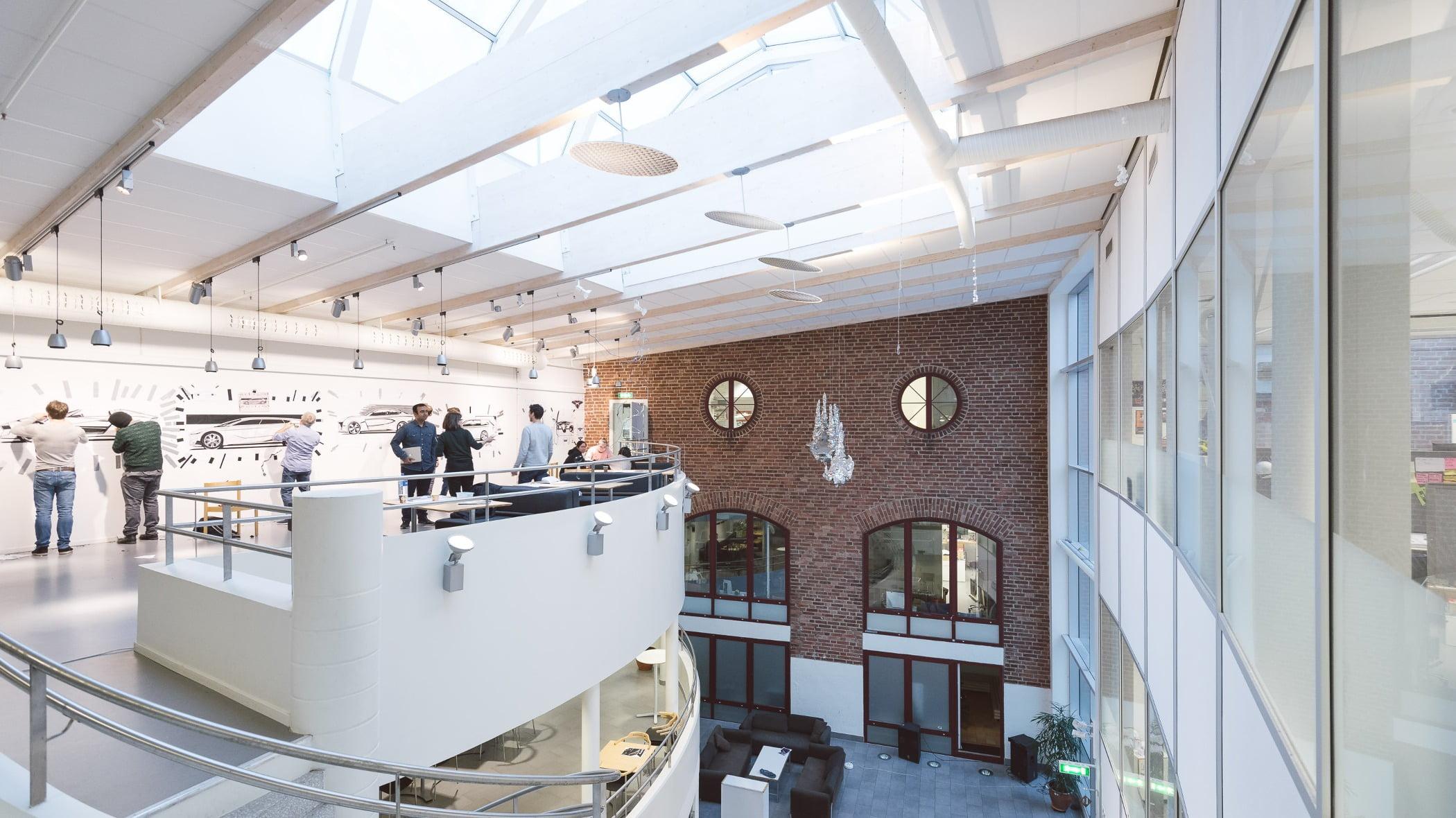 Interior design, Building, Window, Floor, Flooring