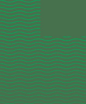 Material property, Azure, Aqua