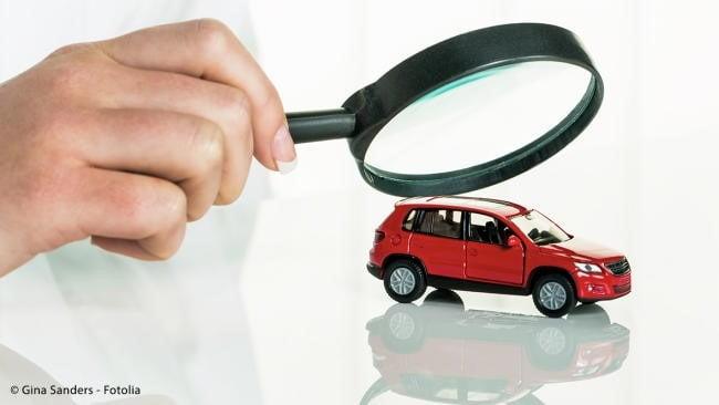 Automotive tail  brake light, Motor vehicle, Wheel, Tire, Car, Toy, Product
