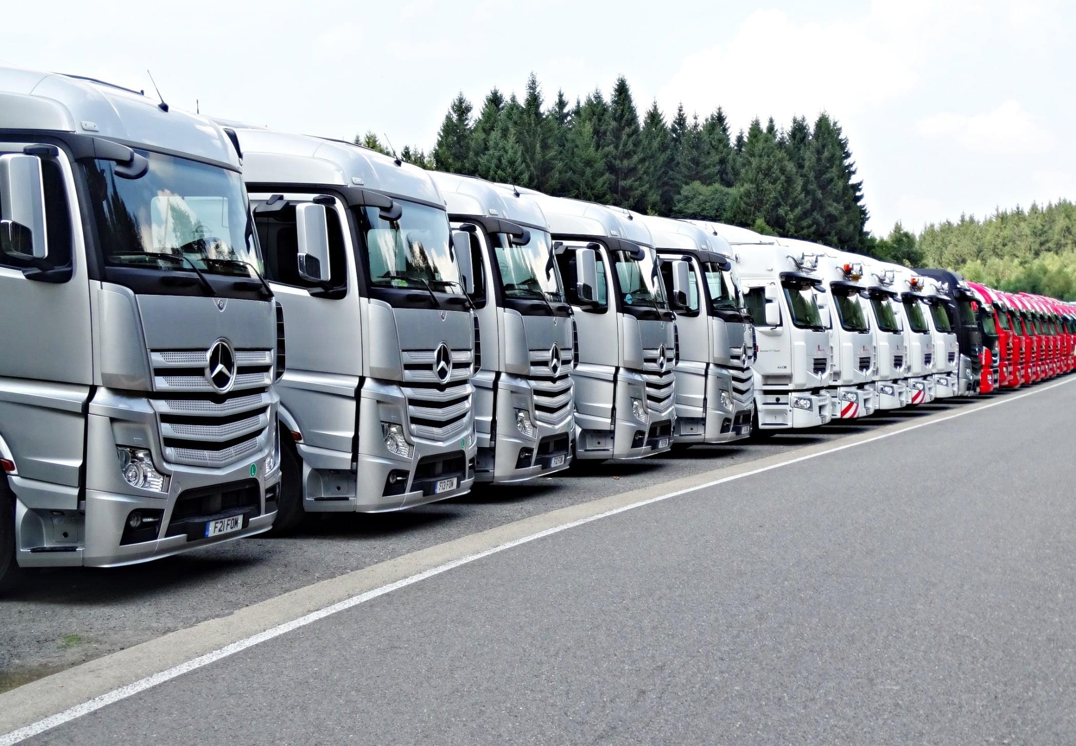truck, formula 1, mercedes