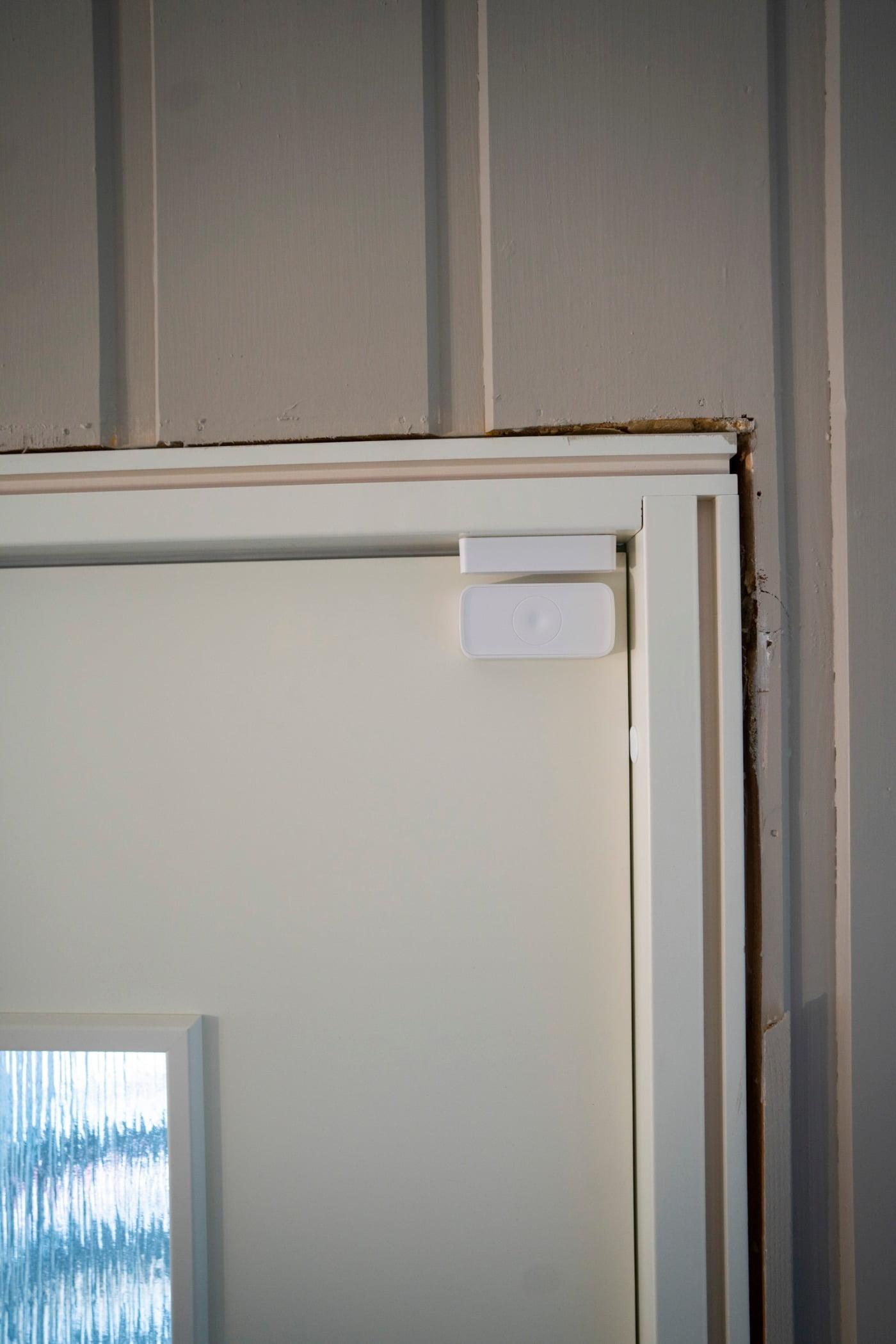 Fixture, Wood, Door, Rectangle