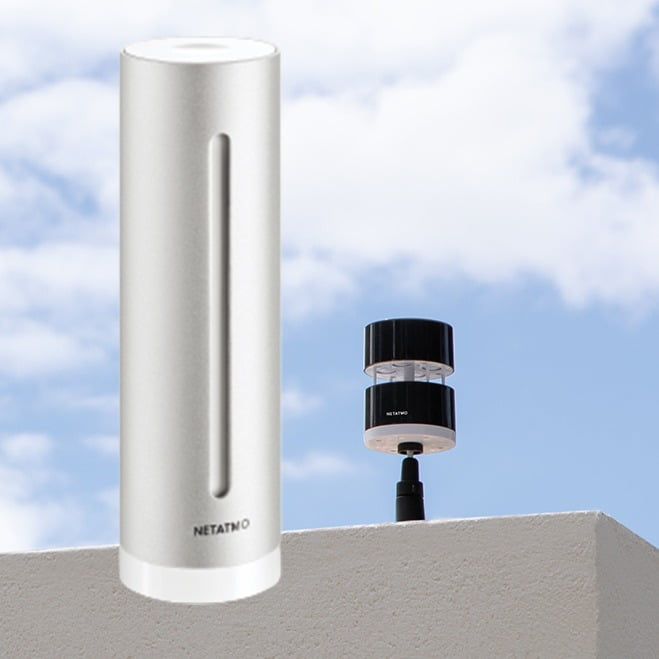 Sky, Cloud, Tower, Cylinder