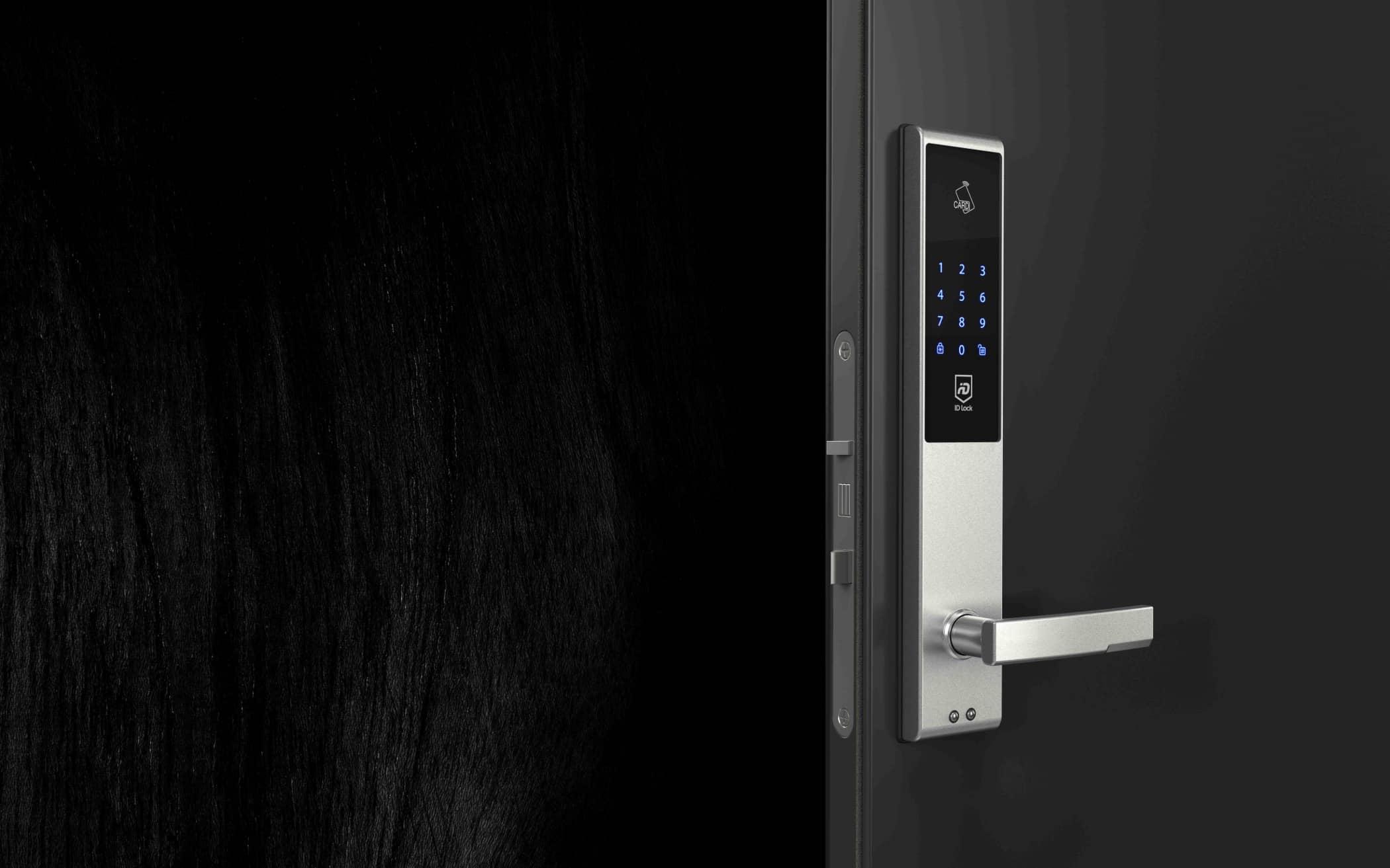 IDLock-150-Concept-Door-Perspective.jpg