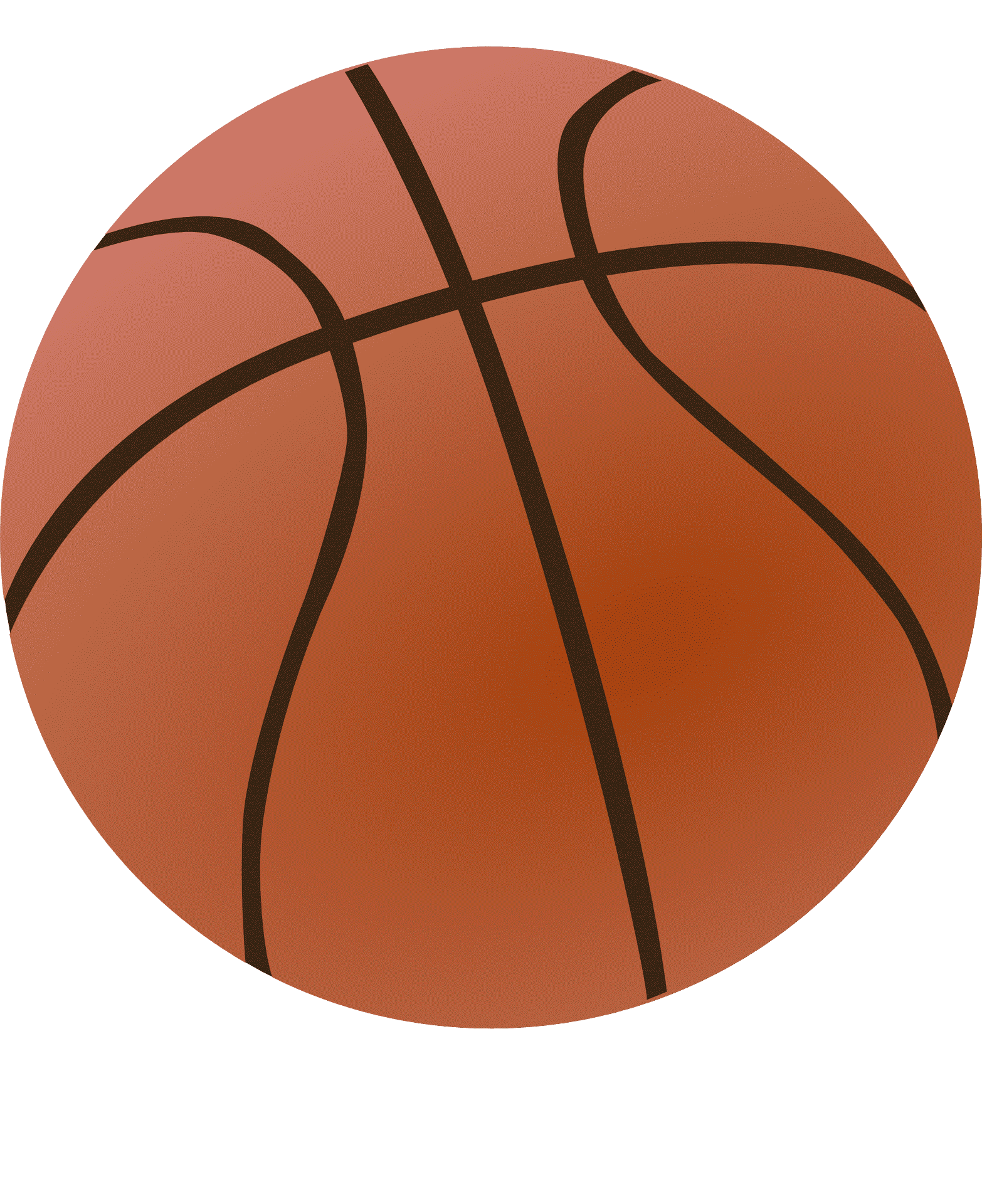 ball, sports, basketball