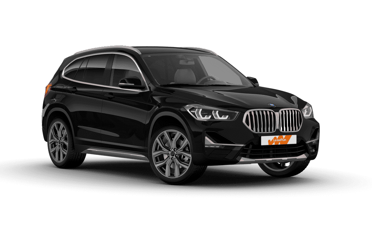 Compact sport utility vehicle, Personal luxury car, Crossover suv, Automotive design, Product, Bmw