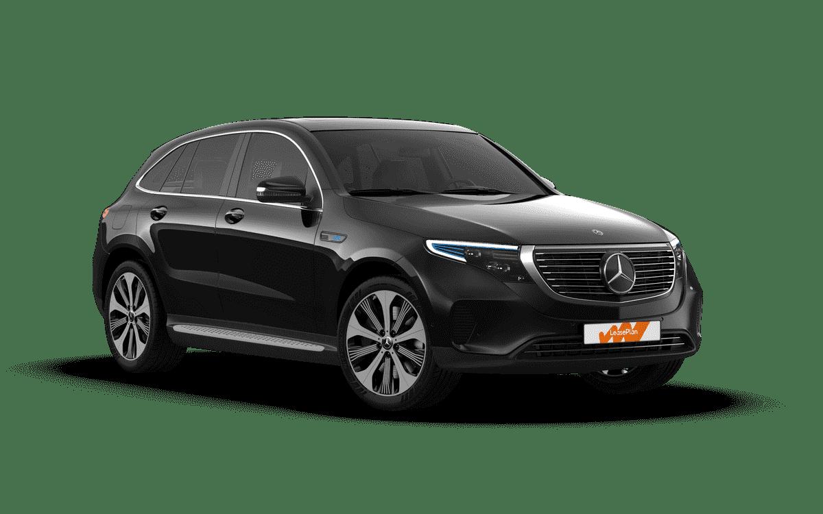 Sport utility vehicle, Automotive design, Car